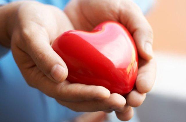 Kalp Krizi Riskini Azaltmak İçin 10 Öneri…