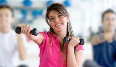Spor Yapmak İçin Motivasyonunuz Yoksa Bu Yazıyı Okuyun!