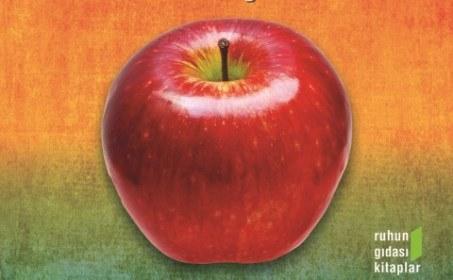 Elma Hakkında Her Şey Çıkıyor…