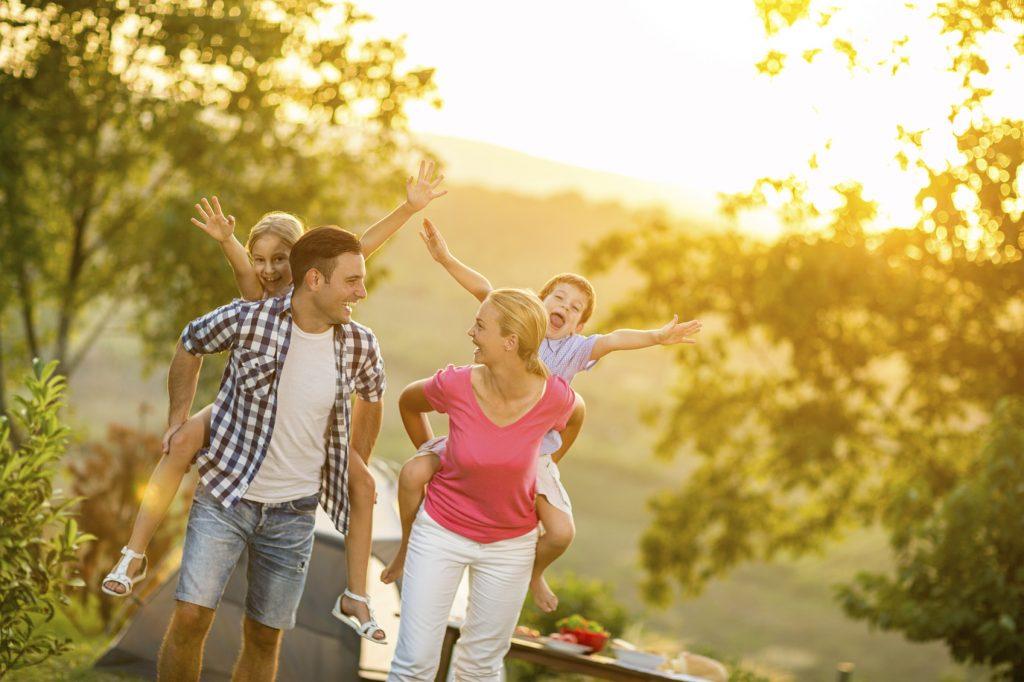 Sağlıklı ve Uzun Gençlik İçin 13 Öneri…