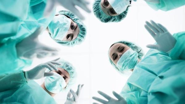 Uyanık Ameliyat Hastaya Umut Oluyor!