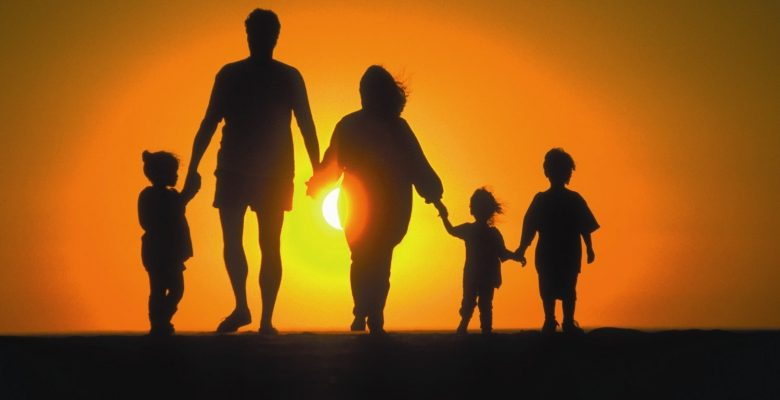 Aile Üniversitesi Projesi Hayata Geçiyor…