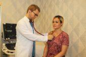 Kırık Kalp Sendromu Kadınları Etkiliyor