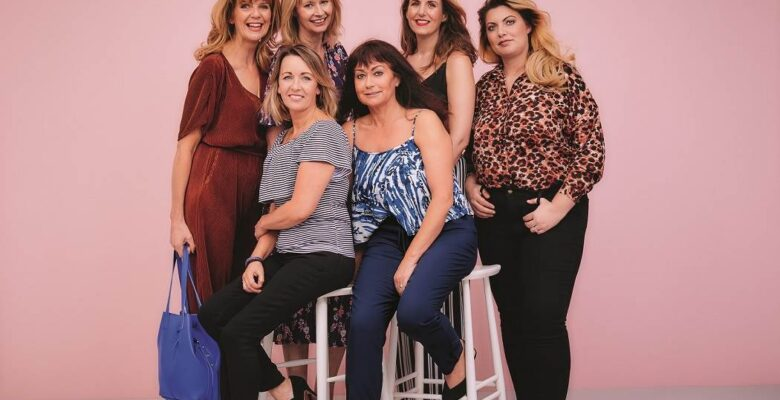 Avon Kadınlara Destek Sağladı Fatura ve Kiralar Ödendi