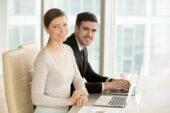 Kadın Çalışanlar Kurumlarına Güveniyor
