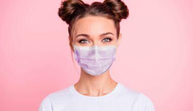 Kadınlar Pandemi Sonrası Kişisel Bakım Yaptıracak!