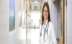 Zatürre Aşısı Hakkında 11 Gerçek