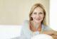 Ameliyatsız Yüz Germe Önerileri