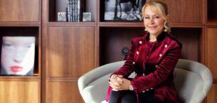 Demet Sabancı Çetindoğan: Üretici Ve Girişimci Bütün Kadınları Bir Araya Getireceğiz