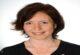 Doç. Dr. Şeyda Özcan Avrupa Diyabet Hemşireliği Vakfı'ndan (FEND) Onur Ödülü Aldı