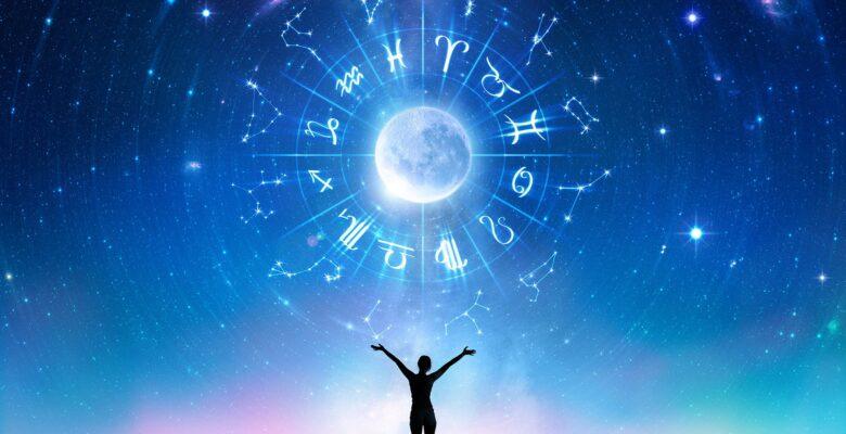 Yılın Son Ayında Astrolojik Mesajlar Ve Burç Yorumları