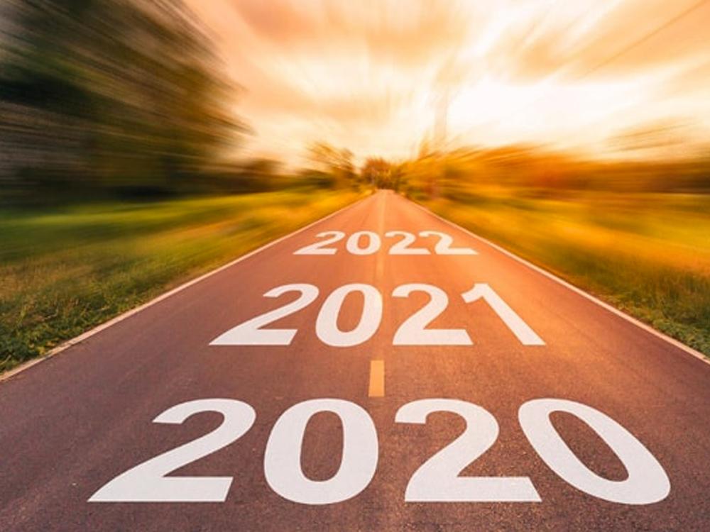 2021'de Burçlar… 2021'de Koç Burcunu Neler Bekliyor?