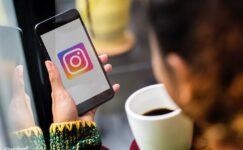 Instagram Spam Cezası Nedir?