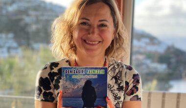 Yaprak Gürdal, Kanada Hikayesini yazdı: Denizaşırı Yalnızlık…