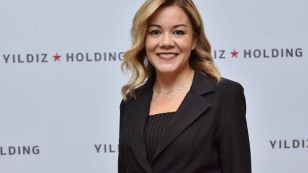 Yıldız Holding Kadın Platformu hayata geçti