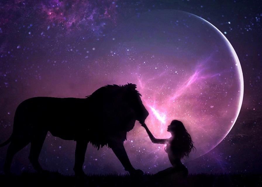 Bugün Gerçekleşen Yeniay, Hayata Bakışımızı Sorgulatacak…