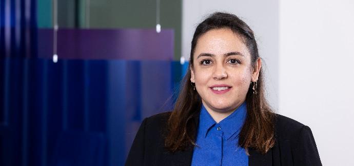 Uluç Özcan, KPMG Türkiye'de İş Geliştirme ve Pazarlamadan Sorumlu Şirket Ortağı Oldu