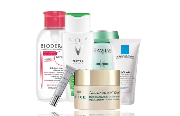 Dermokozmetik nedir, en güzel dermokozmetik eserler nelerdir?