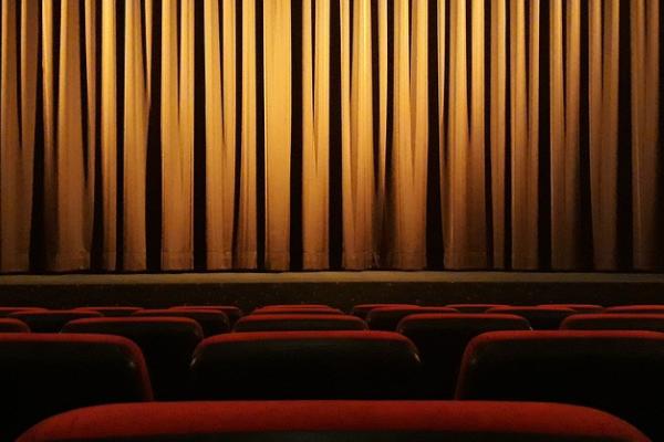 Kadıköy'de Kadın Kısa Film Yönetmenleri Festivali Başlıyor…