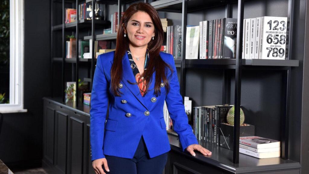 Diyarbakır'da kadın girişimciler için çalıştay düzenleniyor
