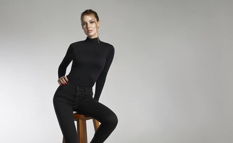 Modada trendler yerini zamansız tasarımlara bırakıyor